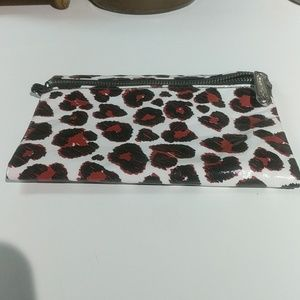Brighton Bags - Brighton Cosmetic Bag